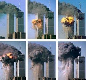 WTC_seq_reuters