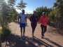 Courir le Maroc – Running Morocco!